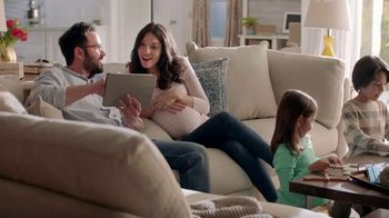 The Home Depot Labor Day Savings TV Spot, 'More: LG Kitchen Suite' - Thumbnail 1