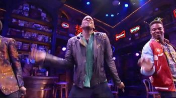 Smokey Joe's Cafe TV Spot, 'Off Broadway' - Thumbnail 7