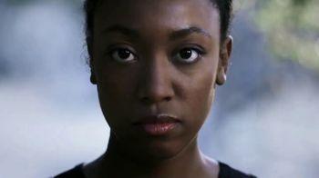 Beautyrest TV Spot, 'Be More Awake: Body'