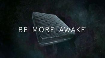 Beautyrest TV Spot, 'Be More Awake: Body' - Thumbnail 10
