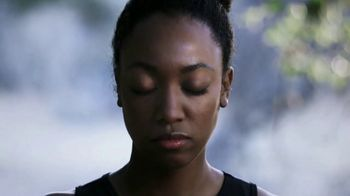 Beautyrest TV Spot, 'Be More Awake: Body' - Thumbnail 2