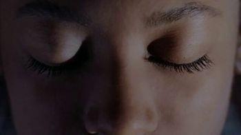 Beautyrest TV Spot, 'Be More Awake: Body' - Thumbnail 6