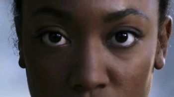 Beautyrest TV Spot, 'Be More Awake: Body' - Thumbnail 8