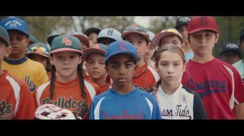 Little League TV Spot, 'Everyone's Game' - Thumbnail 1