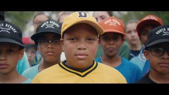 Little League TV Spot, 'Everyone's Game' - Thumbnail 7