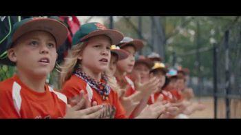 Little League TV Spot, 'Everyone's Game' - Thumbnail 8