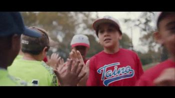 Little League TV Spot, 'Everyone's Game' - Thumbnail 9
