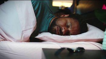 Rooms to Go TV Spot, 'Una gran noche de sueño' [Spanish] - Thumbnail 2