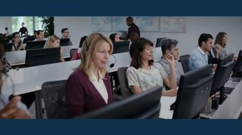 IBM Watson TV Spot, 'The Deep Learning Business AI'