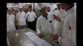 Schneider Electric TV Spot, 'Food and Beverage Industry' - Thumbnail 7
