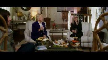 Book Club Home Entertainment TV Spot - Thumbnail 1