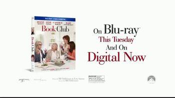 Book Club Home Entertainment TV Spot - Thumbnail 10