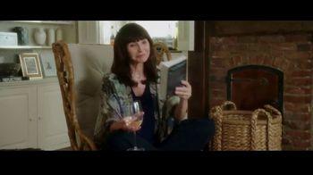 Book Club Home Entertainment TV Spot - Thumbnail 2
