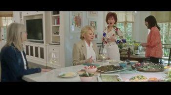 Book Club Home Entertainment TV Spot - Thumbnail 8
