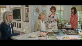 Book Club Home Entertainment TV Spot - Thumbnail 9