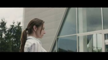 Summer of Audi Sales Event TV Spot, 'Promote Yourself' Song by The Creation [T2] - 4636 commercial airings