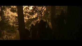 The Predator - Alternate Trailer 5