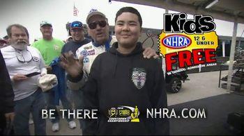 NHRA TV Spot, '2018 Mello Yello: Final Race' - Thumbnail 8
