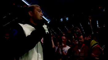 UFC Fight Night TV Spot, 'Hunt vs Oleinik' - Thumbnail 1
