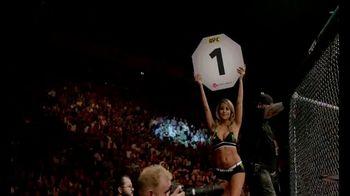 UFC Fight Night TV Spot, 'Hunt vs Oleinik' - Thumbnail 2