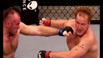 UFC Fight Night TV Spot, 'Hunt vs Oleinik' - Thumbnail 5