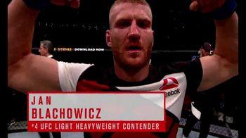 UFC Fight Night TV Spot, 'Hunt vs Oleinik' - Thumbnail 8