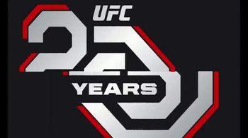 UFC Fight Night TV Spot, 'Hunt vs Oleinik' - Thumbnail 9