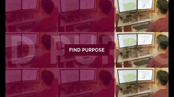 New Mexico State University TV Spot, 'What I Want' - Thumbnail 2