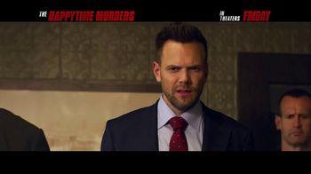 The Happytime Murders - Alternate Trailer 28