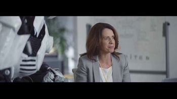 Sprint Unlimited Basic TV Spot, 'Rooftop: Five Lines for $120' - Thumbnail 5