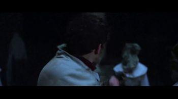 The Nun - Alternate Trailer 12
