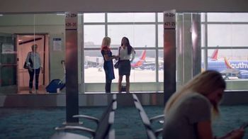 Southwest Airlines TV Spot, 'All for You' - Thumbnail 2