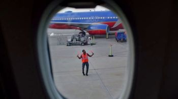 Southwest Airlines TV Spot, 'All for You'