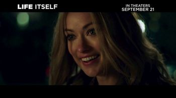 Life Itself - Alternate Trailer 4