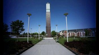 North Carolina A&T State University TV Spot, 'Aggies Do' - Thumbnail 1