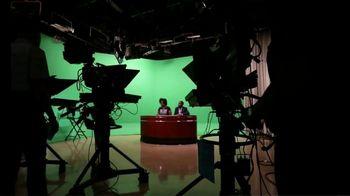 North Carolina A&T State University TV Spot, 'Aggies Do' - Thumbnail 5
