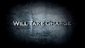 Three Chimneys Farm TV Spot, 'Will Take Charge: Champion' - Thumbnail 8