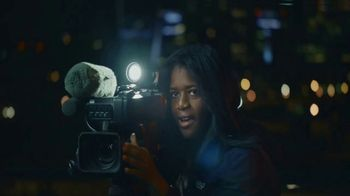 Colorado State University TV Spot, 'Proud To Be' Featuring Shaquil Barrett - Thumbnail 4