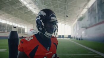 Colorado State University TV Spot, 'Proud To Be' Featuring Shaquil Barrett - Thumbnail 5