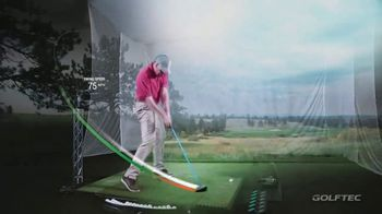 GolfTEC August Sale TV Spot, 'The Perfect Fit' - Thumbnail 6
