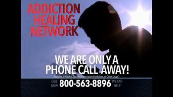Addiction Healing Network TV Spot, 'An Epidemic' - Thumbnail 4