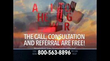 Addiction Healing Network TV Spot, 'An Epidemic' - Thumbnail 7