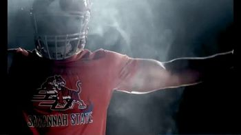 Mid-Eastern Athletic Conference TV Spot, '2018 MEAC Champion' - Thumbnail 4