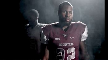 Mid-Eastern Athletic Conference TV Spot, '2018 MEAC Champion' - Thumbnail 7