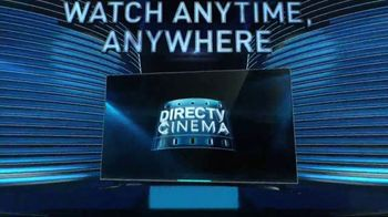 DIRECTV Cinema TV Spot, 'Ocean's 8' - Thumbnail 7