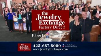 Jewelry Exchange TV Spot, '2018 Labor Day' - Thumbnail 9