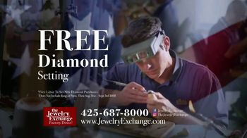 Jewelry Exchange TV Spot, '2018 Labor Day' - Thumbnail 5