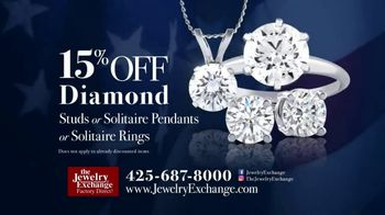 Jewelry Exchange TV Spot, '2018 Labor Day' - Thumbnail 6