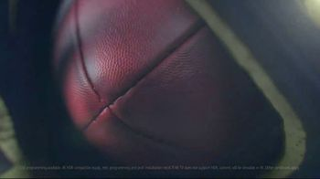 DIRECTV 4K TV Spot, 'Home for College Football' - Thumbnail 7