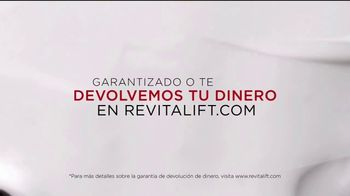 L'Oreal Paris Revitalift Triple Power TV Spot, 'Escépticas' [Spanish] - Thumbnail 9